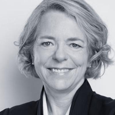 Mireille Jean